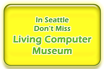 Button for Link to Living Computer Museum