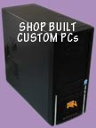 Generic Abacus North Shop Built PC Clone